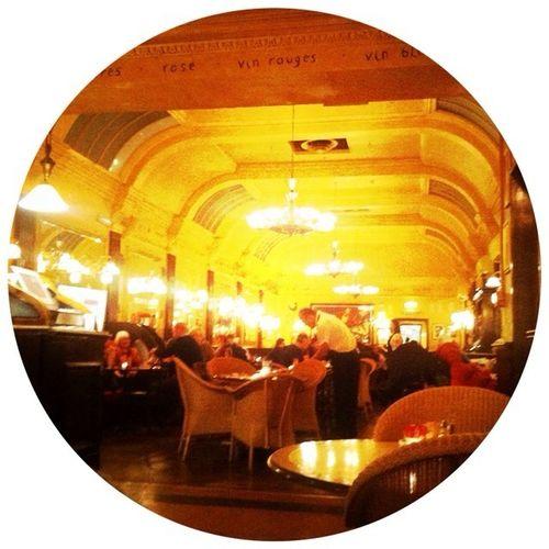 #BathCity#CafeRouge