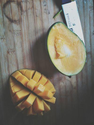 Fruit Mango EyeEm Selects