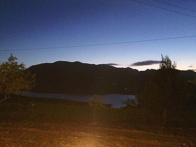 •LAKE• Rosamarinalake Lake Likeforlike #likemyphoto #qlikemyphotos #like4like #likemypic #likeback #ilikeback #10likes #50likes #100likes #20likes #likere EyeEmBestPics EyeEm Best Shots EyeEm Nature Lover Photooftheday Likes4likes Iphonephotography Trees People Of EyeEm Night Lights Night Landscape Nature Photography Nature Eye4photography  L4l #like4me #like4like #like4tags #liveforme #like4follow #likeforlike #like4follower #like4likeback #like4shoutout #likeforfollow #like4followers #likeforcomment #likeforafollow #likeforlike #likeforashoutout #likeforfollowers #likeforlikealways #tags4l IPhoneography EyeEm Best Edits EyeEm Gallery Shadow Shadows & Lights Simple Beauty Photoshoot