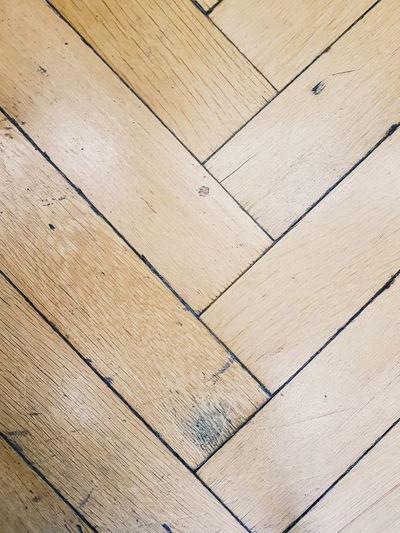 good wood Lines