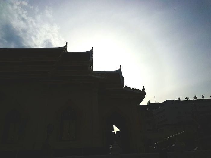 Thai ancient architecture Newtonphotograph Nt.life S7edgethailand S7Edgecamera