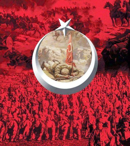 çanakkale çanakkalegeçilmez 18 Mart Victory Şehitlerimizi rahmetle anıyoruz.. çanakkaleşehitlerimizirahmetleanıyoruz şehitler ölmez Vatan Bölünmez