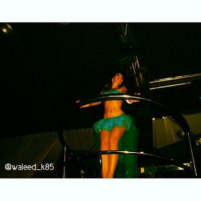 GoGoGirl Dancing to Dj Arminvanbuuren set At disco Dreamers discoteca and nightclub back in summer 2010. Marbella andalucía Spain españa. Taken by my sonyalpha dslr a200. Taken in my 2010 summer trip ماربيا اسبانيا ملهى ديسكو .
