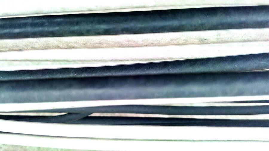 laid Cables