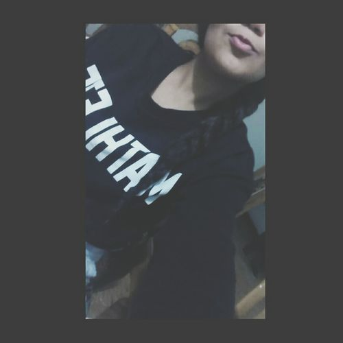 Me Yolo Likeforlike Kiss