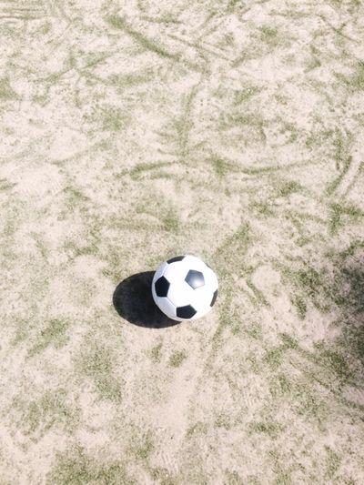 Kick or leave Kicks Kick Fussball Soccer Ball Bundesliga Balls Soccer Game Soccer⚽ Soccer Life