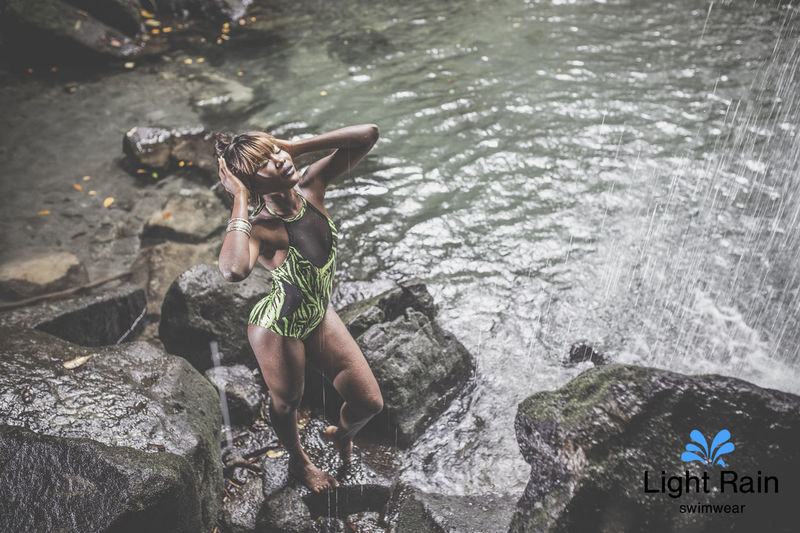 The Portraitist - 2016 EyeEm Awards Relaxing Enjoying Life Nature Fashion Pretty Girl Dominica Vouge Lifestyles