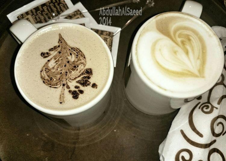 Caffee Coffee Espresso Milk قهوة ايطالي حليب اسبيريسو تصويري  صورة