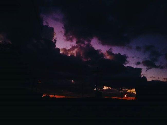 💜💙❤ 8:30:35 PM NIGHTCALL