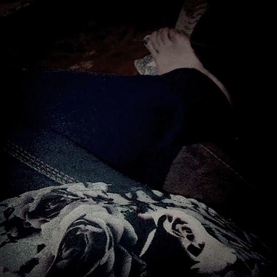 My Feet I Feel Good Life In Motion Aburrida ❤✌