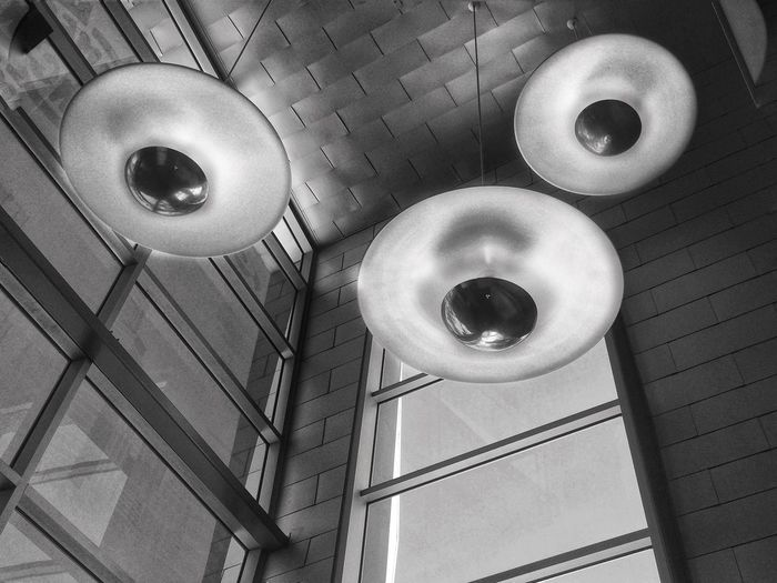 Lighting at Palmer Events Center IPhoneography Architecture Architectural Detail EyeEm Best Shots Black & White Blackandwhite Taking Photos Lighting Austin Texas Austin I saw the light.