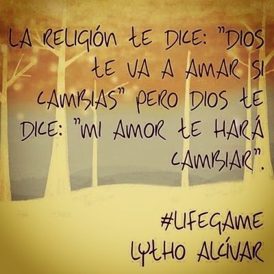 Lytho Libertad Lifegame KingOfKings