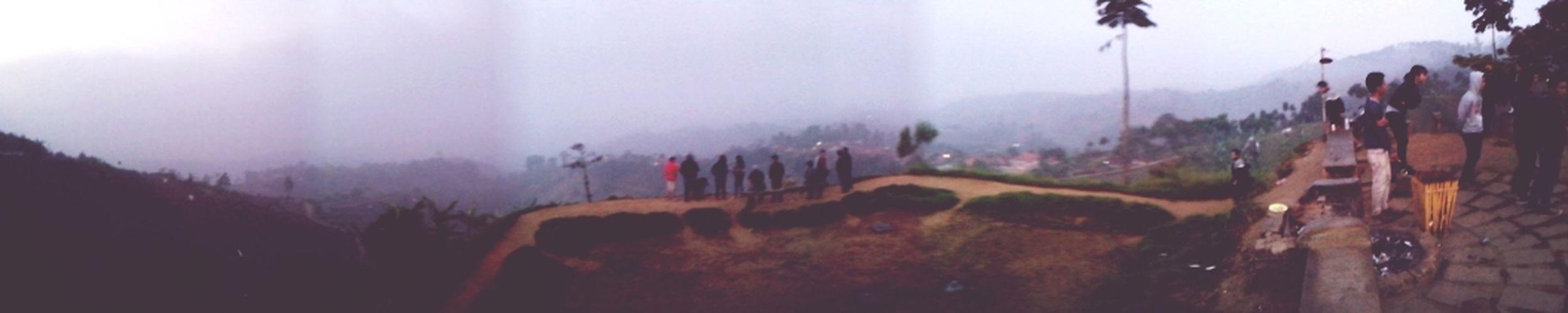 panoramic MoKo Wide Angle Pano