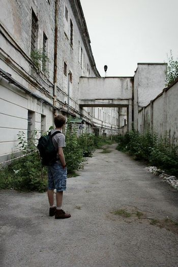 People And Places exploring the abandoned soviet prison in Tallinn was really powerful. To think it was only closed in 2004. Tallinn Estonia Tallinn Estonia Patarei Abandoned Abandoned Buildings Abandonedbuilding Abandonedprison Miles Away An Eye For Travel