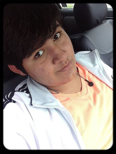 Smile , Likee My Pic : ) Photo Likee
