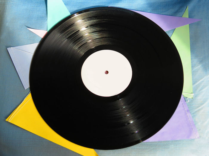 Music Record Store Record Store Day Vinyl Analog Black Plastic Collectibles Collector Disc Grammophone Medium Music Music Is Life Old-fashioned Platter Playing Music Record Record Player Record Player Needle Records Technology Turntable Vinyl Record Vinyl Records Vinylcollector