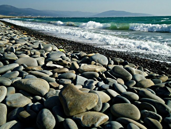 Stone Heart Coeur De Pierre Novorossiysk Beachplage Plage каменное сердце новороссийск пляж Heart Coeur