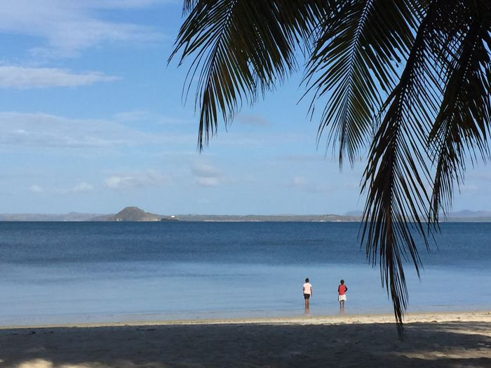 Beach Life Beach Photography Island Life Madagascar People Nosy Be Ocean View Ramena Tranquility Travel Travel Photography Wanderlust Backgrounds Beach Beauty In Nature Diego Suarez Instatravel Islandlife Madagascar  Ocean Sea Sky Travel Destinations Travelgram