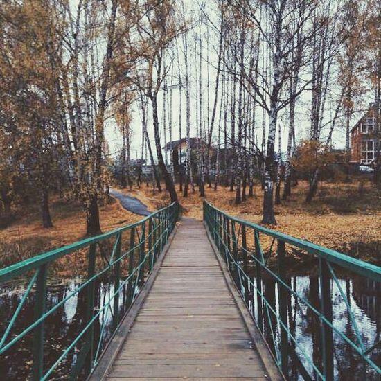 SibelKorkmaz Fotograf Aşk Müthiş