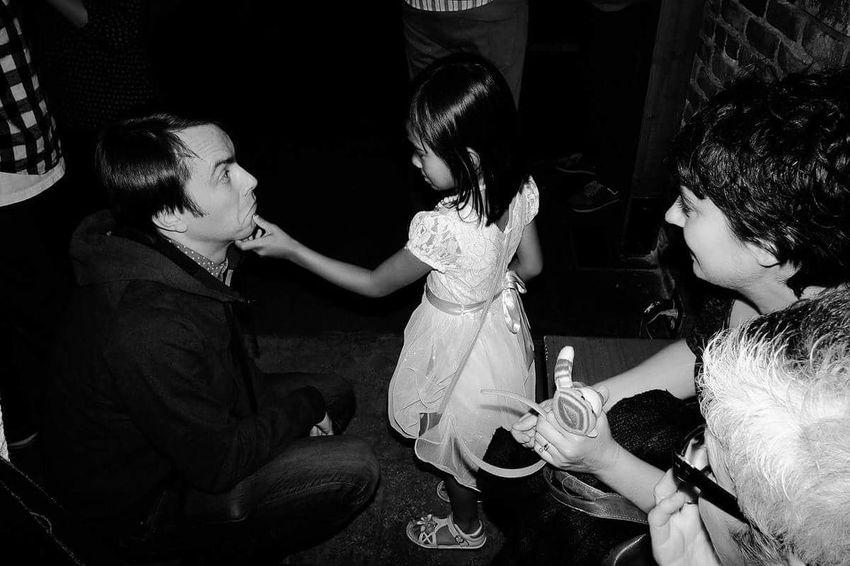 San Francisco, CA. 2016. Friends FujifilmX_US Bw_society Monochrome Kids Being Kids Bnw_life California Streetphoto_bw Myfeatureshoot