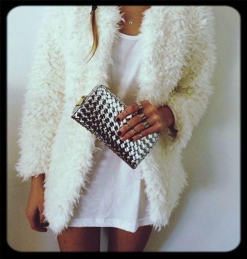 Bags Rings Fashion FashionFacts