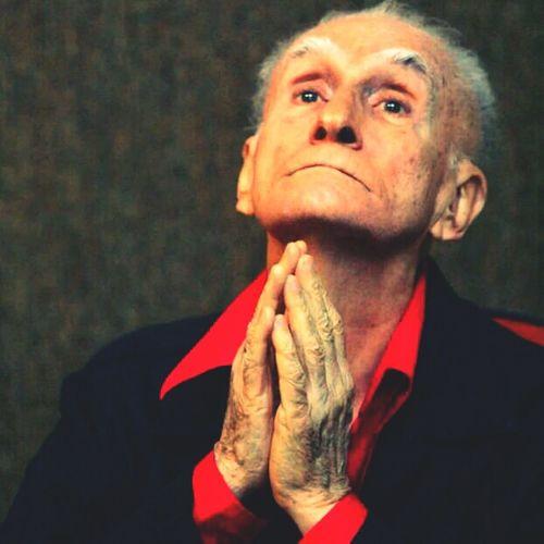 Que Deus Te Ilumine Onde Vc Estiver Luto Arianosuassuna ... Vai Em Paz... Hoje O Brasil chora...