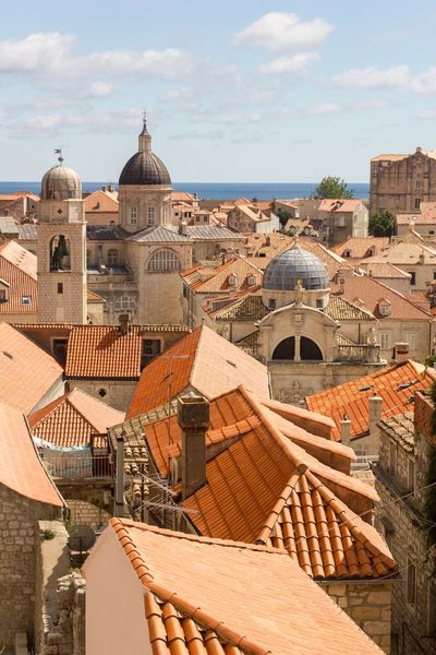 Dubrovnik, Croatia Games Of Thrones Games Of Throne Gameofthrones Kings Landing Town Holiday Seaside