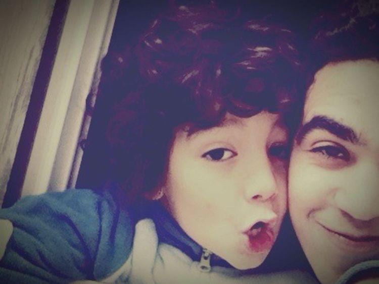Selfie ✌ That's Me Selfportrait EyeTime Craziness Taking Photos Happiness Petit Frère  Photolikes #love #cute #photo #likes #likeforlikes #likeforfollow #me #followfollowfollow #likesforlikes #likeforshoutout #trocolikes #like #beautiful #frases #instalike #sdv #instagood #follow #followmeplease #insta #like10like #instalove #color #hmu #pe