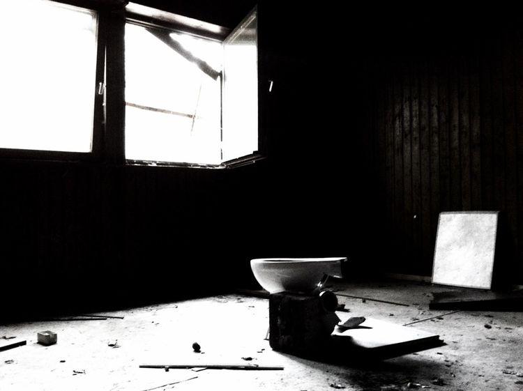 Abandoned Eye4photography  NEM Derelict NEM Still Life