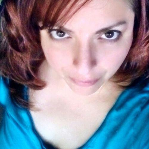 That's Me Brown Eyes Eyes Hi!