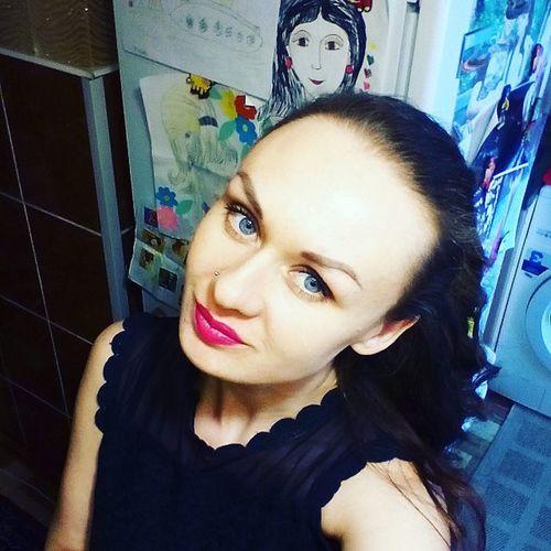 яимойблизнец назаднемплане ))))