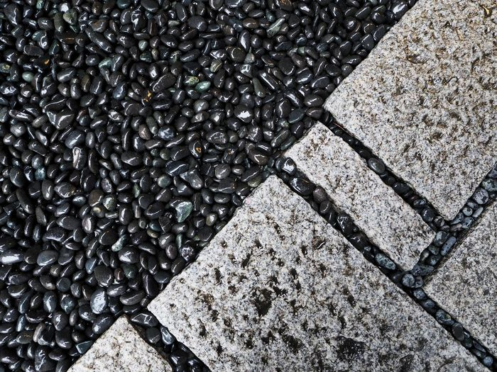 walk Backgrounds Full Frame Pattern Textured  Close-up Detail Pebble Brushed Metal Surface Stone - Object Ground Cobbled Stone Tile Pebble Beach Fly Agaric Young Plant Door Handle Sheet Metal Alloy Platinum Cobblestone Gastropod Water Drop Geometry LINE Footwear Aluminum Stone Clear Droplet