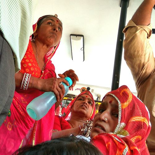 Feel The Journey Trilogy Culture And Tradition Rajasthandiaries Colors Photooftheday