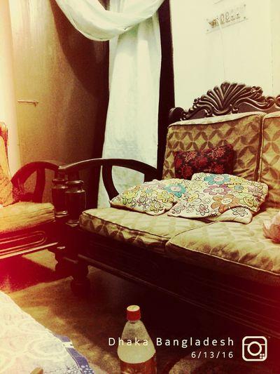 House Sofa Bottle Dhaka On Eyeem Bangladesh Alauddin
