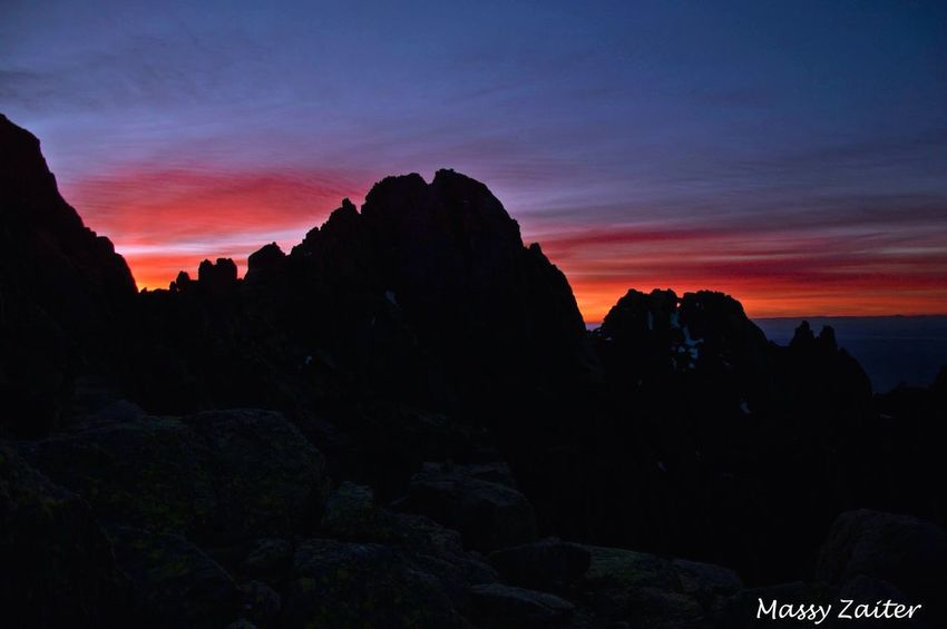 Wake me up when april ends... Skyline Amateurphotography Massyzaiter LosGalayos Escalar Sun_collection, Sky_collection, Cloudporn, Skyporn TheWeekOnEyeEM