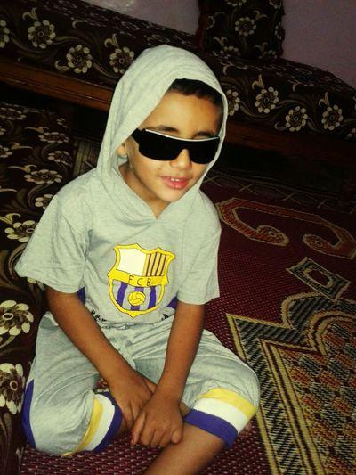 فرحة_عيد عيد_سعيد مصوري العرب عيد_الفطر أطفالنا والعيد اطفالنا Farah