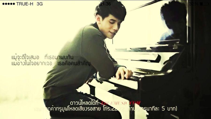 Feeling Fin :::: Song ^^