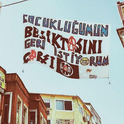'' Çocukluğumun BEŞİKTAŞ'ını Geri İstiyorum.. '' Siyah Beyaz Besiktas çarsı Istanbul Semt Forzabesiktas çoçukluğumun Beşiktaşını Geri Istiyorum Kara Kartal Karasevda Black Eagle