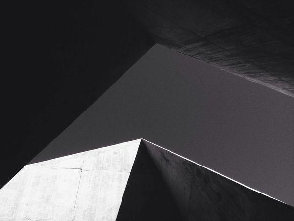 -aquí dentro- Eyeem Guadalajara Meetup Light And Shadow Shootermag The Architect - 2014 EyeEm Awards