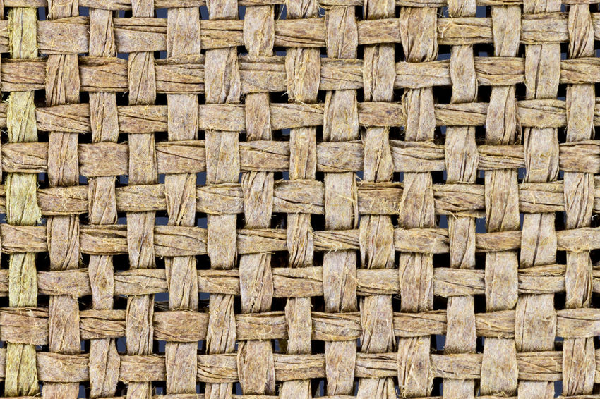 Weave Texture Pattern for Design Weave Weave Design Weaves Abstract Backgrounds Art And Craft Background Background Designs Background Photography Background Texture Backgrounds Basket Brown Close-up Craft Creativity Full Frame Intertwined Material Pattern Straw Textile Textured  Weave Pattern Wicker Woven