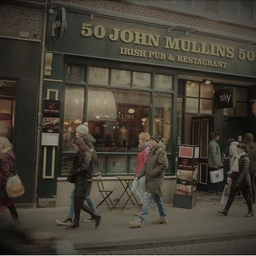 whiskey John Mullins Entrance City Full Length People Cafe Built Structure Occupation Men Adult Architecture Adults Only