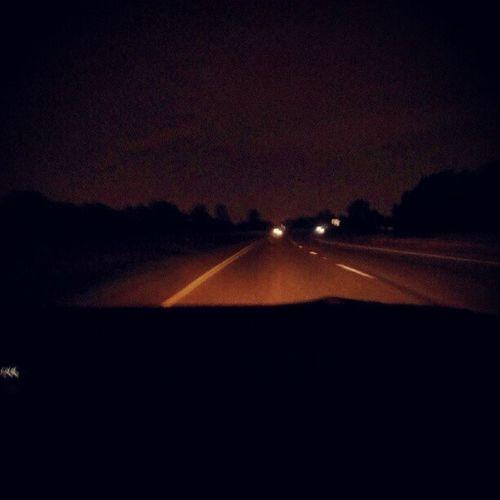 Homewardbound Midnighttraintolinden Sleepyasfuhck Whyamistillontheeastside