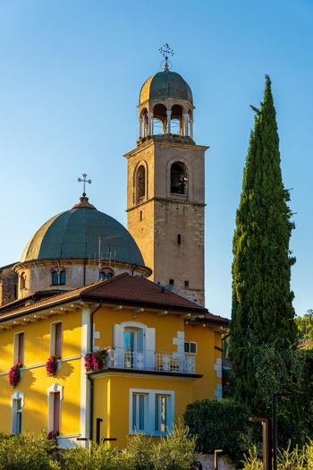Duomo di Santa