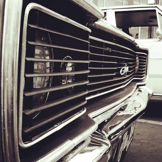 Dias desses, acompanhado dos meus manos Black Rise Dodge Dodgecharger Car Muscle Cars cars carro automóvel automobile
