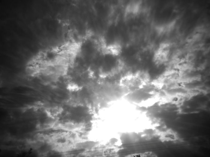 Art photography of the sky Black & White Digital Holga Holga Holga Photography Holga Lens Backgrounds Beauty In Nature Black And White Blackandwhite Cloud - Sky Cloudscape Day Dramatic Sky Idyllic Low Angle View Nature No People Outdoors Overcast Scenics - Nature Sky Sunbeam Sunlight Wallpaper Wallpapers