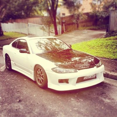 To sell you or not to sell you? Timetomoveon S15 Gtrtime