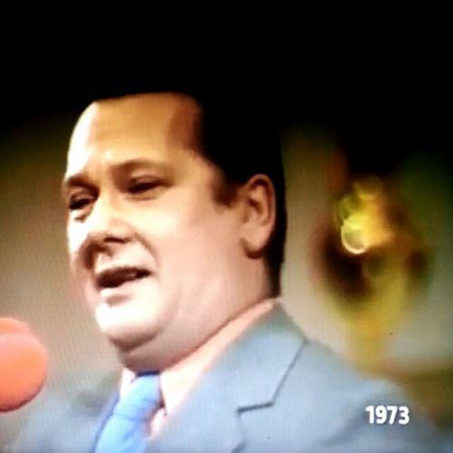 Jonny Buchardt, wohl eines der größten Talente des kölschen Karnevals zeigt worüber man 1973 gelacht hat und was so auch live über den #WDR ging. Damals Karneval Deutschland Igers Rheinstagram Wdr Nazis