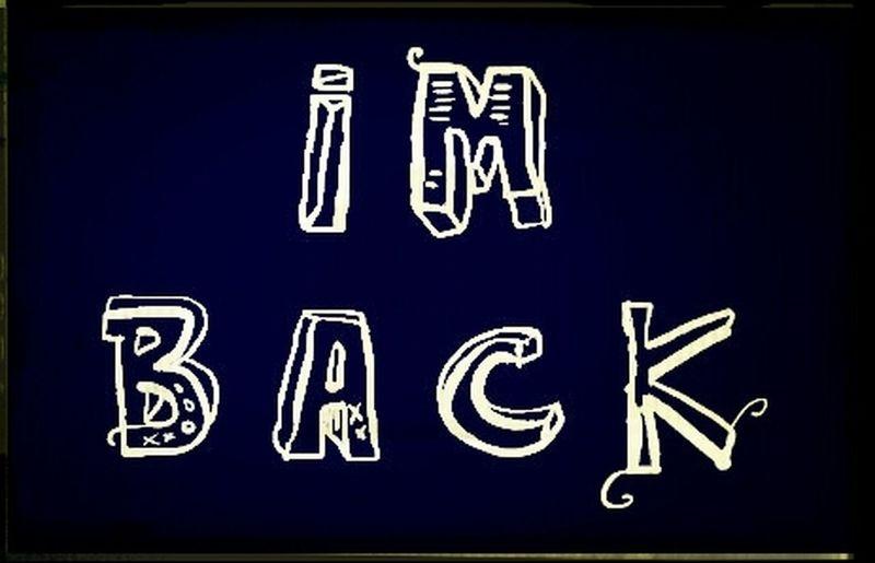Bored Af Kik Me Welcome Back  im back on EyeEm whos up