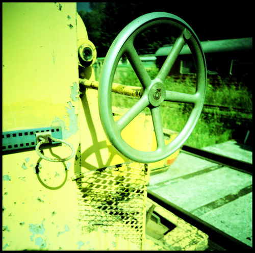 Embedded Loco Analogue Photography Dramatic Sky Drehrad Loco Lomography Pipe Screw Rails Reflection Sundsvall Sweden Travel Wheel Willys Abandoned Loco Abandoned Locomotive Colour Dramatic Sunset Grain Old Train Car Opening Summer Sunset Swedish Summer Swedish Summer Seaside Summer Xpro