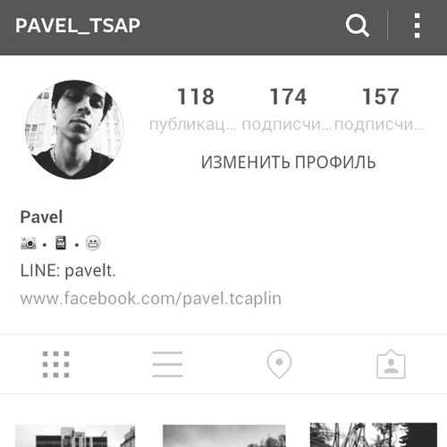Follow my ig! ? . Me Blackandwhite EyeEmBestPics Check This Out